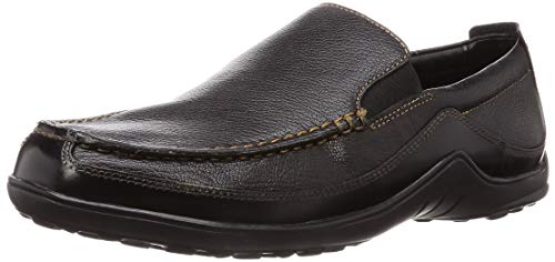 Cole Haan Men's Tucker Venetian LoaferBlack10.5 M US