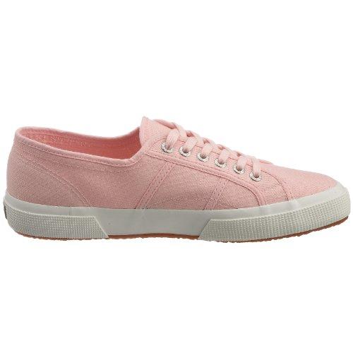 Sneakers Classic Adulto 2750 Rosa Cotu 915 Pink Unisex Superga qvxtgpw6R