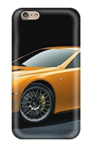 Defender Case With Nice Appearance (lexus Lfa 33) For Iphone 6