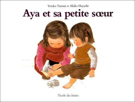 """la littérature """"jeunesse"""" 41SWMQ81RZL"""
