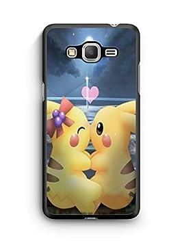 coque samsung galaxy j7 2016 pikachu