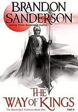 The Brandon Sanderson Podcast Series The Legendarium Podcast