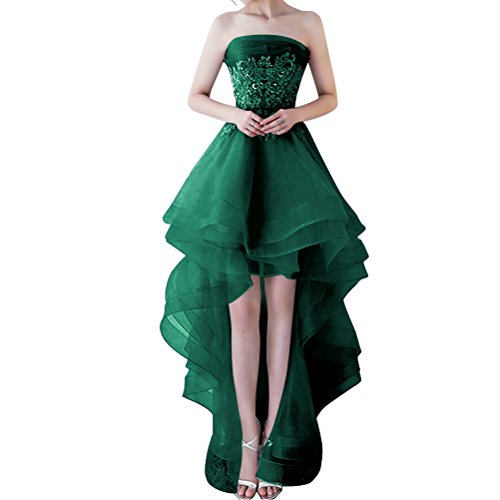 Donna Vestito Donna Vickyben Vickyben Vickyben Donna Vestito Vestito Verde Verde Vickyben Verde FzBHnAx