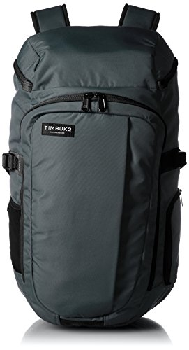Timbuk2 Armory Pack, Surplus, One Size ()