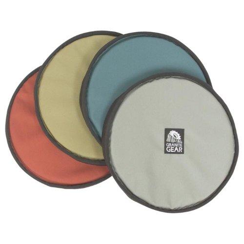 Granite Gear Dog Frisbee By Granite Gear