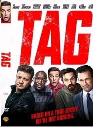 Amazon Com Tag Dvd 2018 Comedy Movies Tv