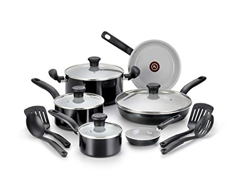 Buy non stick non scratch cookware