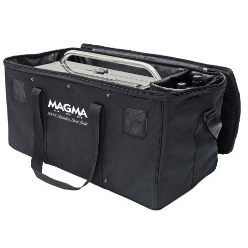 MAGMA Magma Storage Carry Case Fits 9