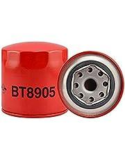 Baldwin Filters BT8905 Automotive Accessories