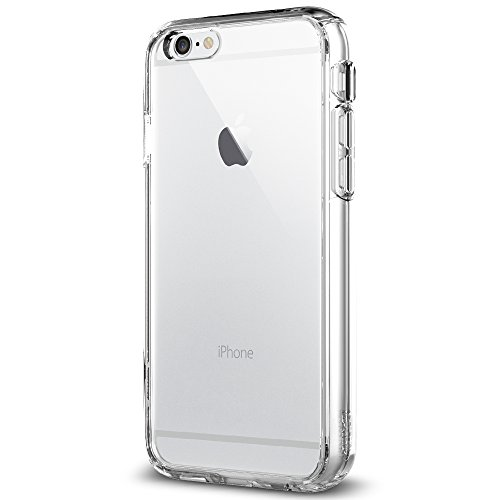 Spigen Hybrid Complete Protection Protector product image