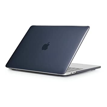 HAPPON para MacBook Pro 16 Inch Funda, PC Anti-Choque Ultra ...