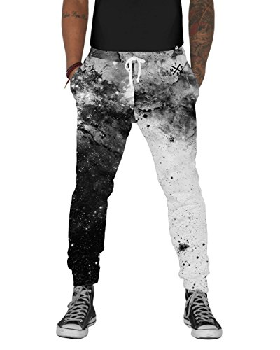 space joggers - 6