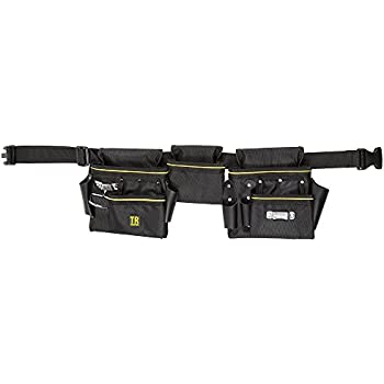 Dead On Tools HD54017 Utility Pouch - fastoolnow.com