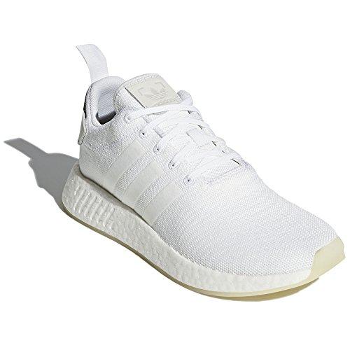 Adidas Heren Originelen Nmd_r2 Schoenen Cq2401