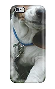ClaudiaDay RPzZtGN4556gdnWH Case Cover Skin For iphone 4/4s (dogs)