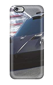 CharlesRaymondBaylor TSsufgR15938OHCyo Case For Iphone 6 Plus With Nice Zonda Appearance
