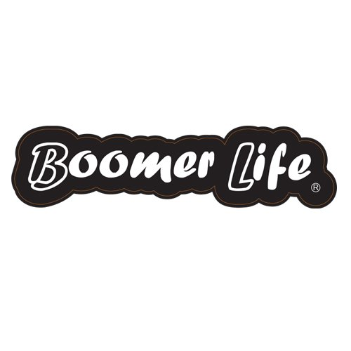 signature-boomer-life-sticker