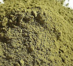 henna-neutral-natural-hair-color-powder-wildcrafted-lyzitus-spina-christi-454g-one-pound-brand-herbi