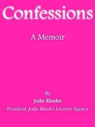 Confessions: A Memoir