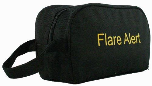 FlareAlert LED Road Flare Storage