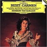Bizet: Carmen (Querschnitt)