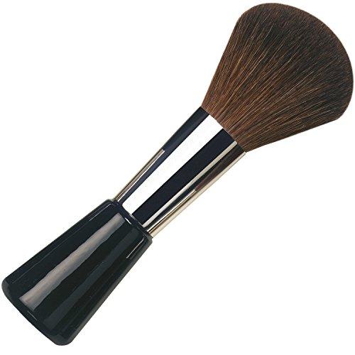 Vinci Cosmetics 9923 Classic Freestanding