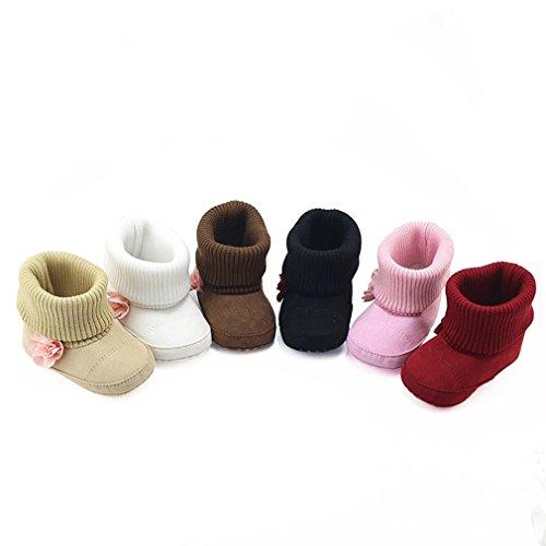 unisex-baby-winter-shoes-girls-boys-elastic-cute-crochet-snow-boots-toddler-girl-crib-shoes-0-18-mon