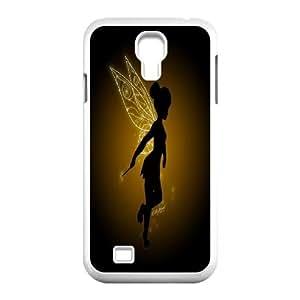 Yo-Lin case IKAI0446321Tinker Bell For SamSung Galaxy S4 Case