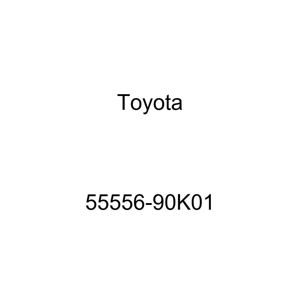 TOYOTA 55556-90K01 Glove Compartment Door Check Arm