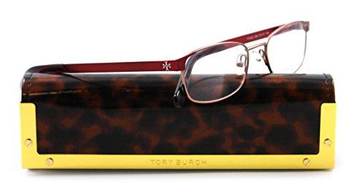 1013 Glasses - 6