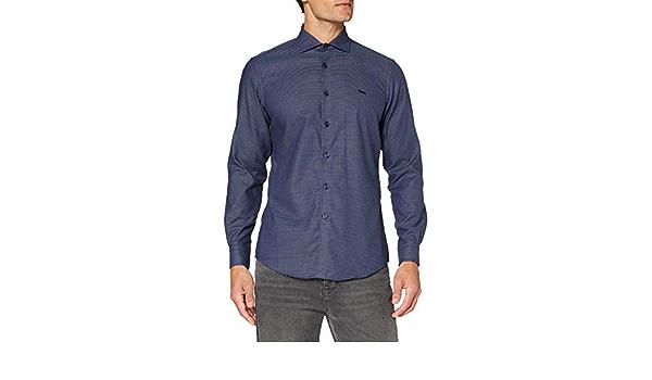 Harmont & Blaine Camisa para Hombre: Amazon.es: Ropa