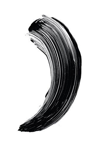 Buy natural drugstore lashes