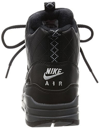 Air Mediana Max Sneakerboot Reflect Nike 1 FqZdwxxf