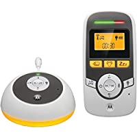 Baby Care Timers Product