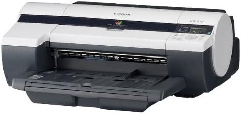 Canon imagePROGRAF iPF-510 - Impresora de Gran Formato (15-30 °C ...