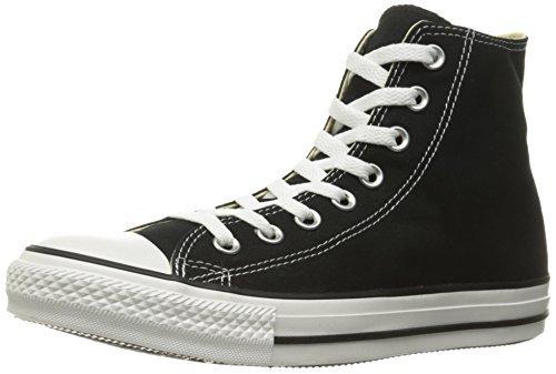 converse-unisex-chuck-taylor-all-star-core-hi-classic-black-sneaker-mens-85-womens-105-medium