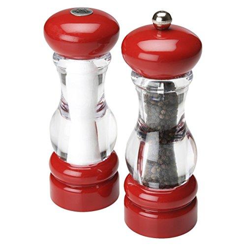 Olde Thompson Norte Pepper Shaker product image