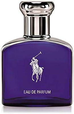 Perfume para hombre Ralph Lauren Polo Blue Eau de Toilette 40 ML ...