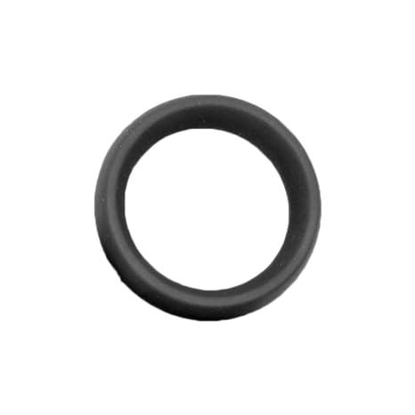anello per msntenere l l erezione