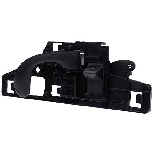 03 blazer interior door handle - 5