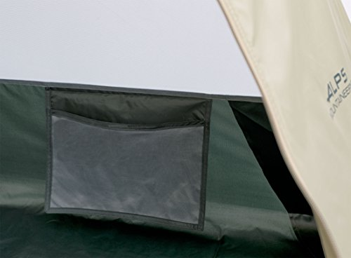 ALPS-Mountaineering-Meramac-4-Zf-Fg & ALPS Mountaineering Meramac 4 Zf Fg | Discount Tents Nova