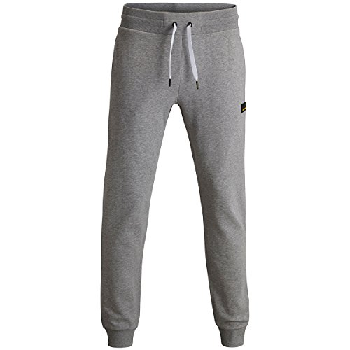 bjorn-borg-mens-knit-sleep-jogger-grey-melange-x-large