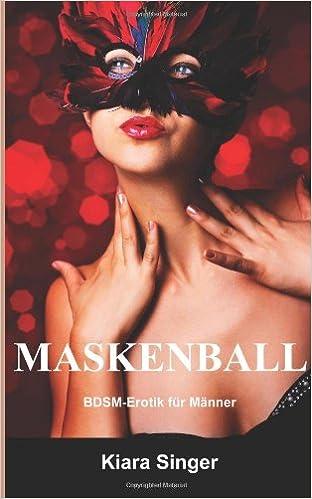 erotischer maskenball