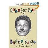 Nobody's Fool, Martin Gottfried, 0671864947