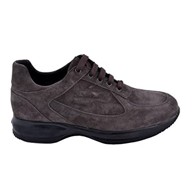 scarpe uomo sportive 2015