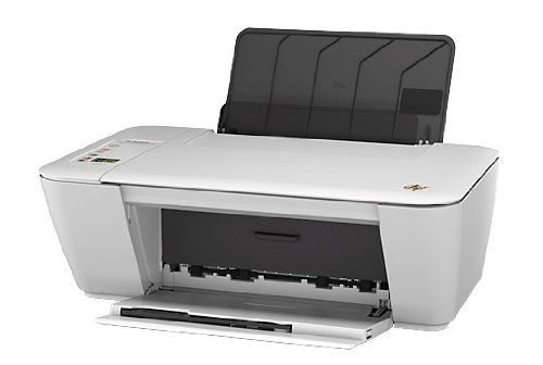Magnificent Hp Deskjet Ink Advantage 2545 Wifi All In One Color Printer Download Free Architecture Designs Embacsunscenecom