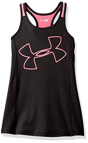 kid tennis dress - 7