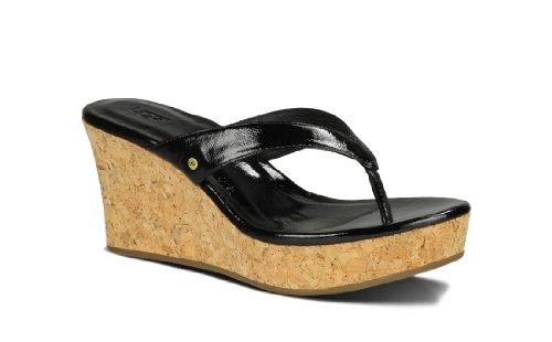 6pm UGG Footwear Womens Women's Natassia