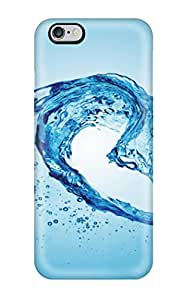 Brooke C. Hayes's Shop Best 8871985K55100688 Hot Snap-on K Wallpapers Water Hard Cover Case/ Protective Case For Iphone 6 Plus
