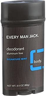 product image for Every Man Jack Deod Signature